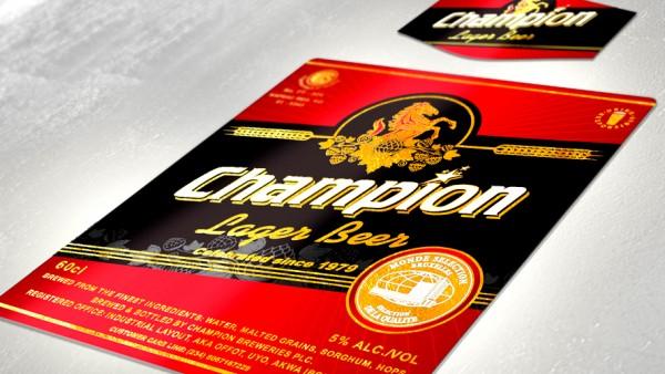 champion_930_500c