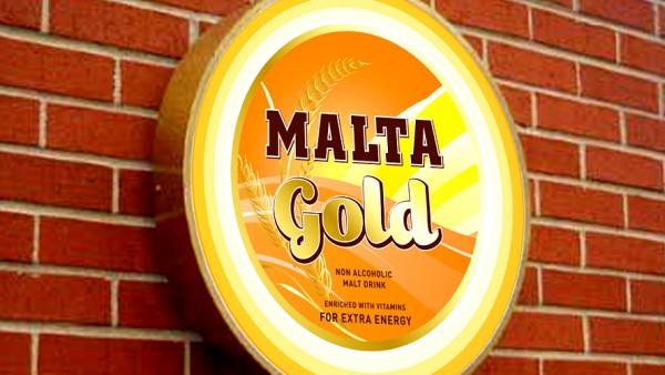 maltagold_930_500c