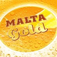 Malta Gold