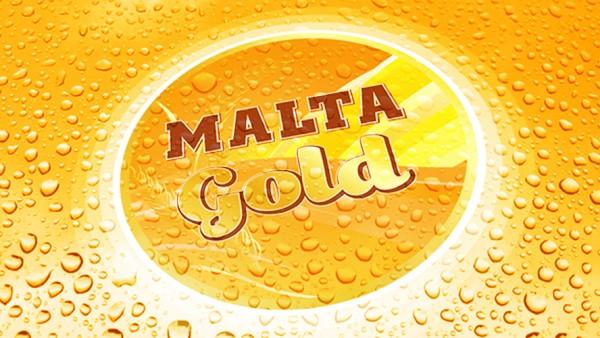 maltagold_930_500e