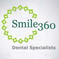 Smile360
