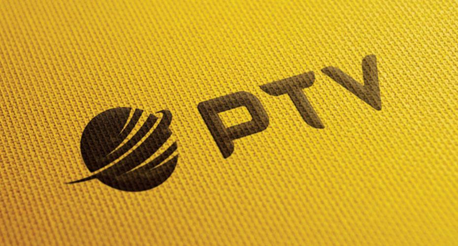 Ptv-Slide_07