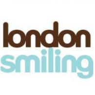 London Smile
