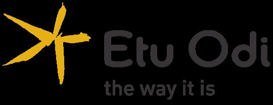 Etu Odi